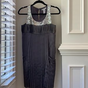 Alice + Olivia cocktail dress